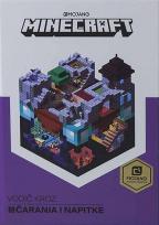 Minecraft  - Vodič za čaranje i napitke