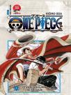 One Piece 3 - Stvari o kojima se ne laže