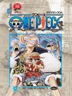 One Piece 8 - Ne smem umreti