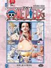 One Piece 13 - Sve je u redu