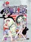 One Piece 14 - Nagon