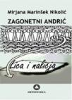 Zagonetni Andrić
