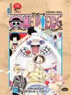 One Piece 17 - Hirurgove trešnje u cvatu