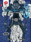 Beležnica smrti 3 (reprint)