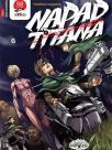 Napad Titana 6
