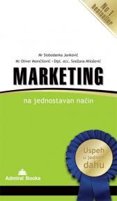 Marketing na jednostavan način