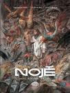 Noje 04 : Onaj što proliva krv