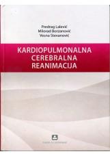 Kardiopulmonalna-cerebralna reanimacija