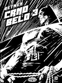 Betmen : Crno i belo 3