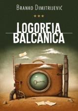 Logoreia Balcanica