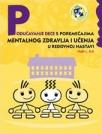 Podučavanje dece sa poremećajima mentalnog zdravlja i učenja u redovnoj nastavi