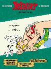 Asteriks - Knjiga 12