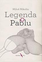Legenda o Pablu