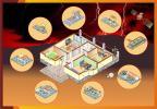 Tehničko i informatičko obrazovanje 8, materijal za konstruktorsko oblikovanje sa vodič