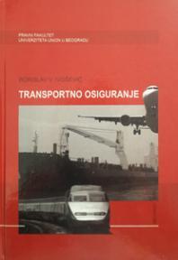 Transportno osiguranje
