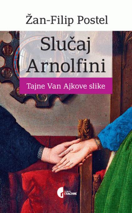 Slučaj Arnolfini