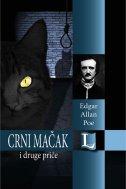 Crni mačak i druge priče