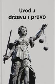Uvod u državu i pravo
