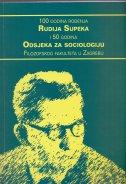 100 godina rođenja Rudija Supeka
