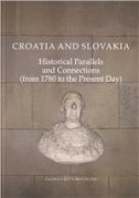 Croatia and Slovakia vol. II