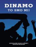 Dinamo - to smo mi!