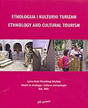 Etnologija i kulturni turizam
