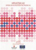 Hrvatski A2 - Opisni okvir referentne razine A2