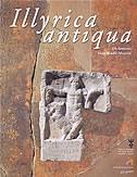 Illyrica antiqua