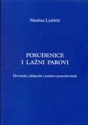 Posuđenice i lažni parovi - Hrvatski, talijanski i jezično posredovanje