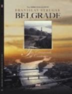 Monografija Beograd - Na engleskom jeziku