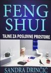 Feng šui - Tajne za poslovne prostore
