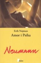 Amor i psiha : Psihički razvoj ženskog