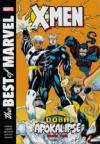 X-Men : Doba apokalipse 2