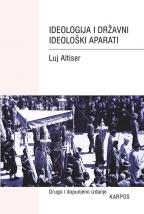 Ideologija i državni ideološki aparati