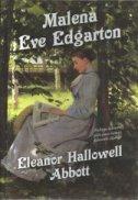 Malena Eve Edgarton