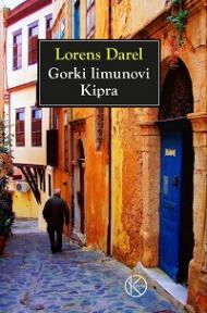 Gorki limunovi Kipra (drugo izdanje)