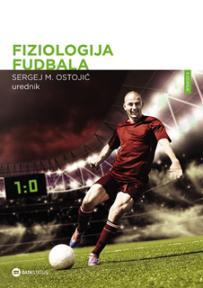 Fiziologija fudbala (drugo izdanje)
