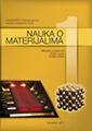Nauka o materijalima I