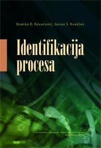 Identifikacija procesa