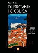 Dubrovnik i okolica