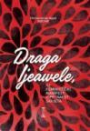 Draga Ijeawele, ili feministički manifest u petnaest savjeta