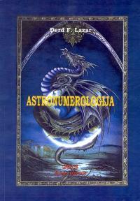 Astronumerologija