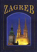 Zagreb - hrvatska metropola