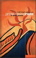 Prostrijelne rane & Other poems