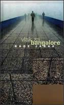 Vlak za Bangalore