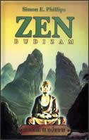 Zen budizam