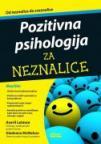 Pozitivna psihologija za neznalice