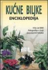 Enciklopedija - kućne biljke
