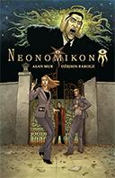 Neonomikon