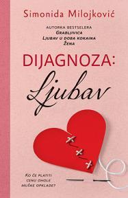 Dijagnoza: Ljubav